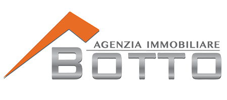 Agenzia Immobiliare Botto: il blog