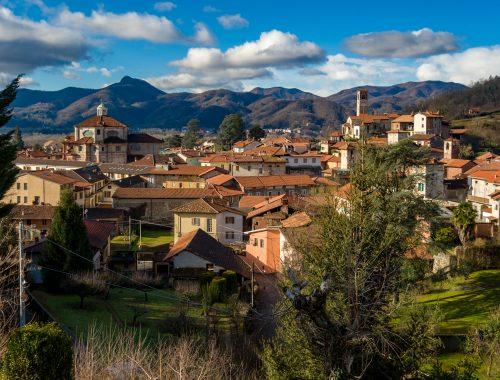 Grignasco - foto di Roberto Sagliaschi